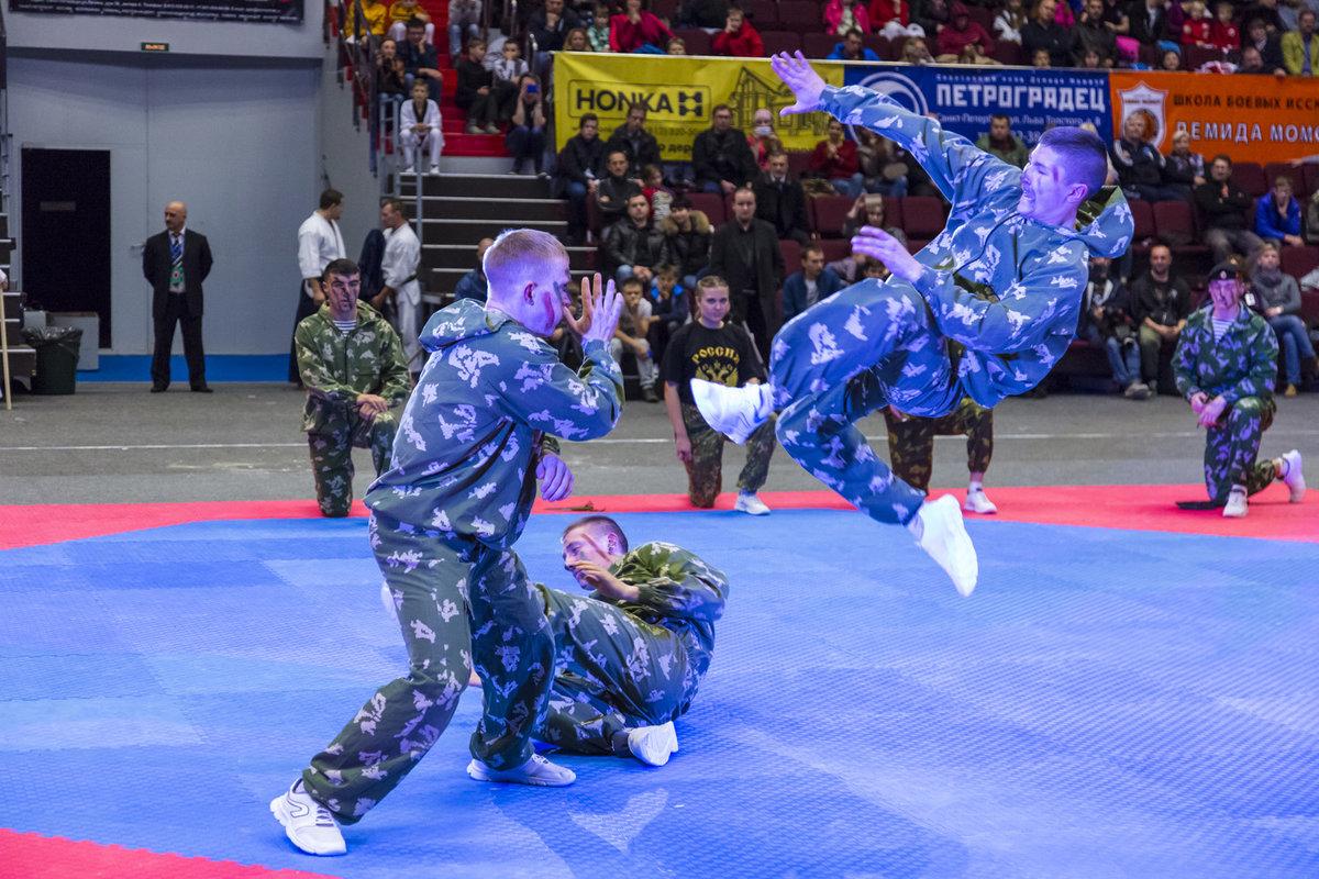 оформленное подобном фото про армейский рукопашный бой знаки, награды медали