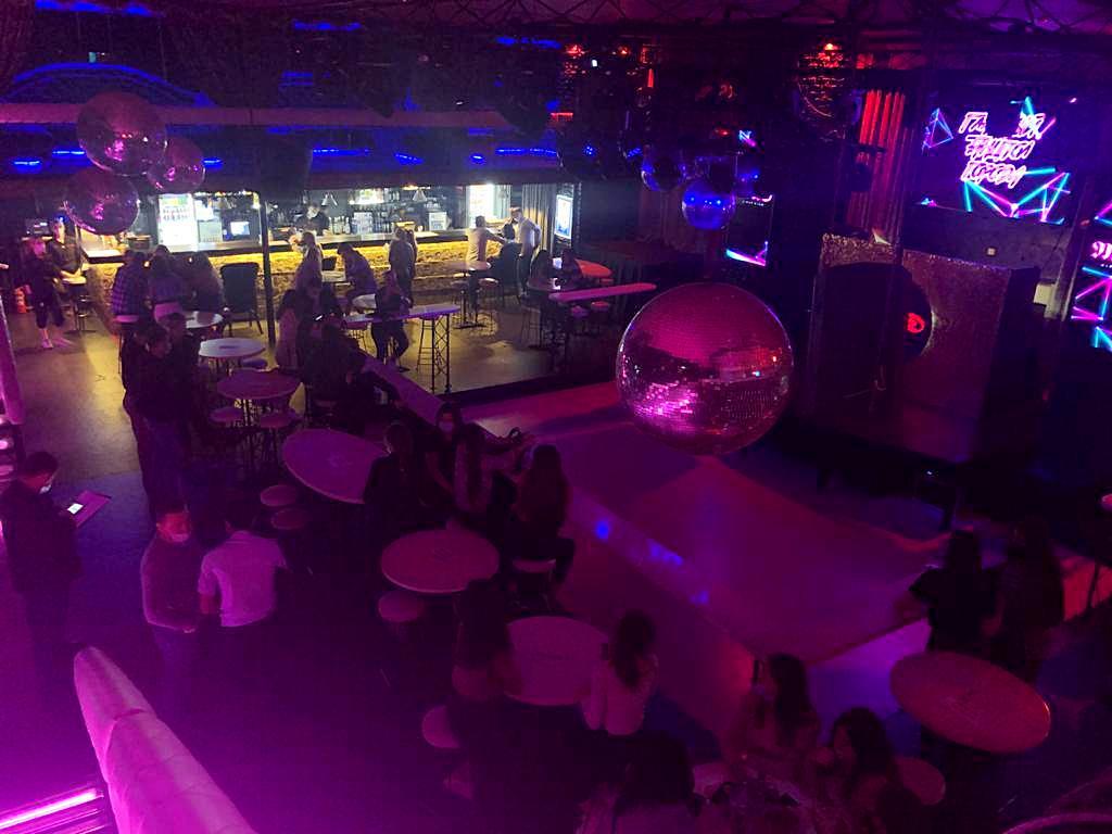 Ростов клубы ночные фото хостес в ночной клуб отзывы