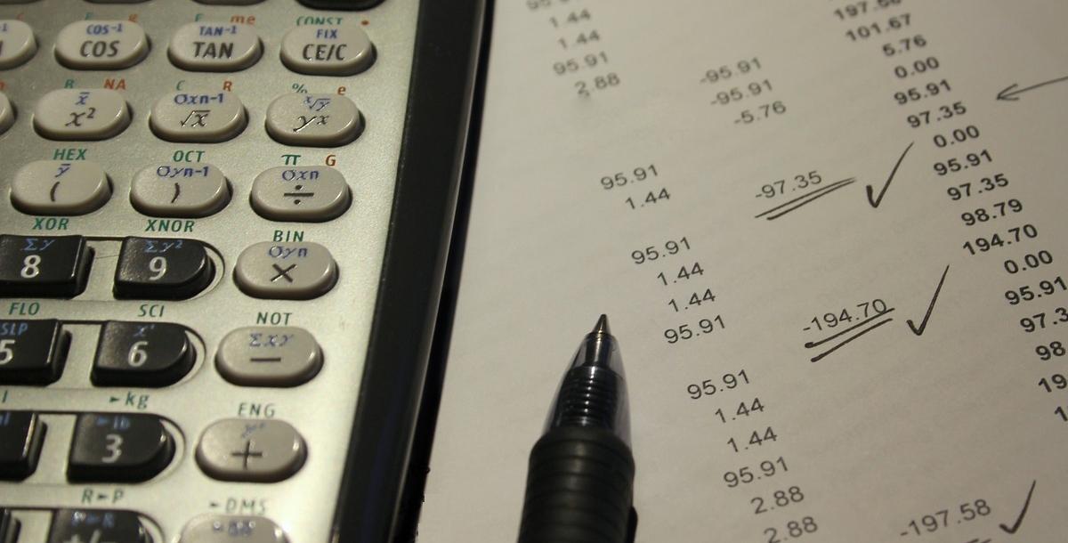 Неменее 2-х млн налоговых уведомлений получат граждане Ростова