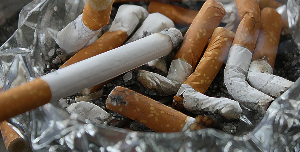 Табачные изделия в ростовской области одноразовые сигареты купить в брянске