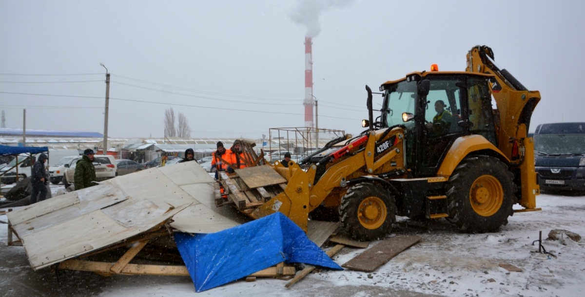 Фото: rostov-gorod.ru