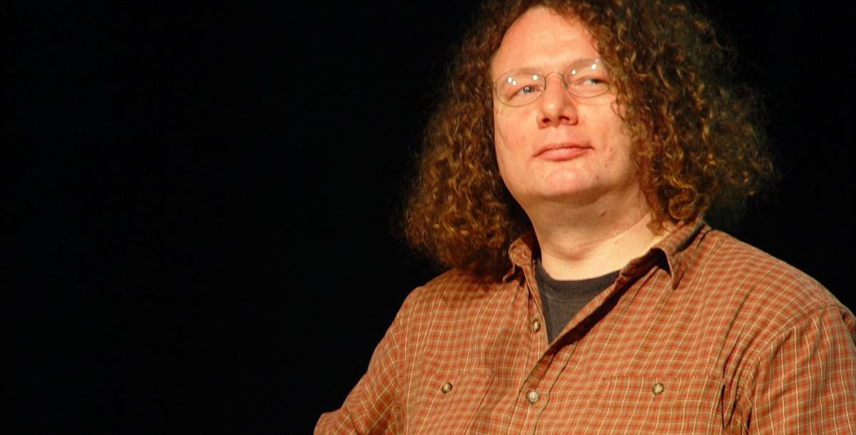 Инго Шульце (2004)