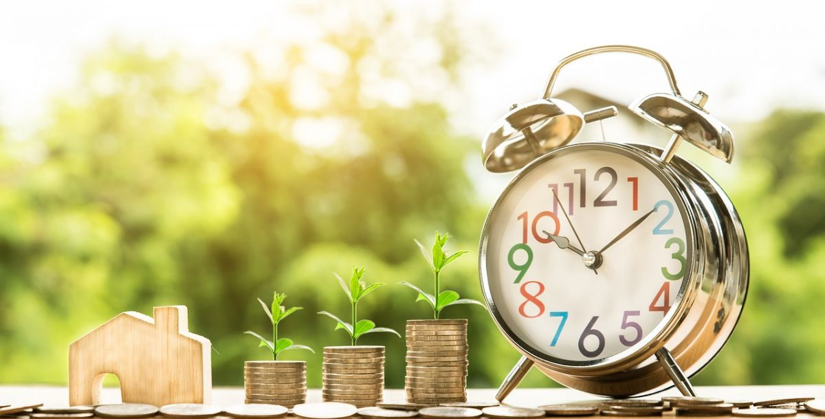 помощь в получении кредита с плохой кредитной историей без предоплаты екатеринбург