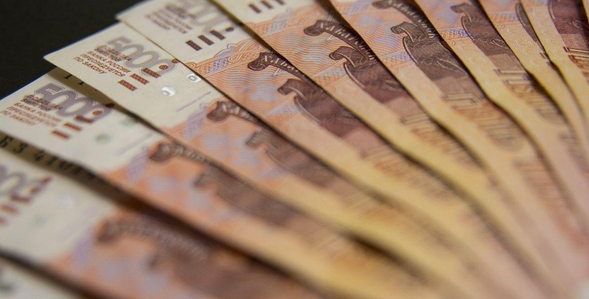 У общества инвалидов в Ростове обманом похитили 43,4 млн рублей бюджетных денег