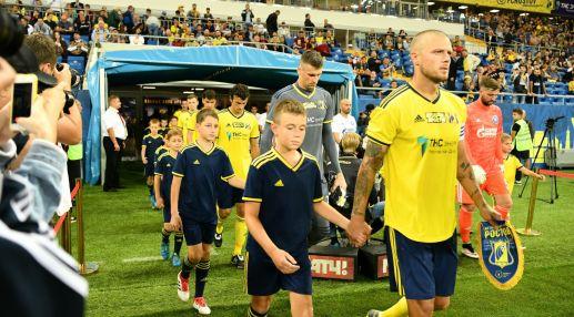 Капитаном команды в этой игре был Рагнар Сигурдссон