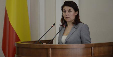 Светлана Мананкина