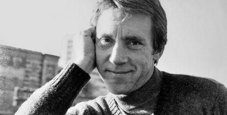 Владимира Высоцкого не стало 25 июля 1980 года. Ровно 38 лет назад.