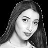 Аватар пользователя abramyan