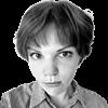Аватар пользователя fedorova