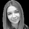 Аватар пользователя kobylyatskaya