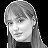 Аватар пользователя sidelnikova